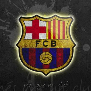 download FC Barcelona wallpapers for galaxy S6.jpg