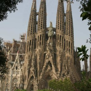 download Download Barcelona City Tour wallpaper HD wallpapers