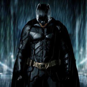 download Batman – HD Movie Wallpapers – Free Download