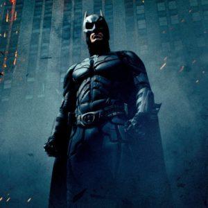 download Batman Wallpapers – Wide wallpapers – Widewallpapers.