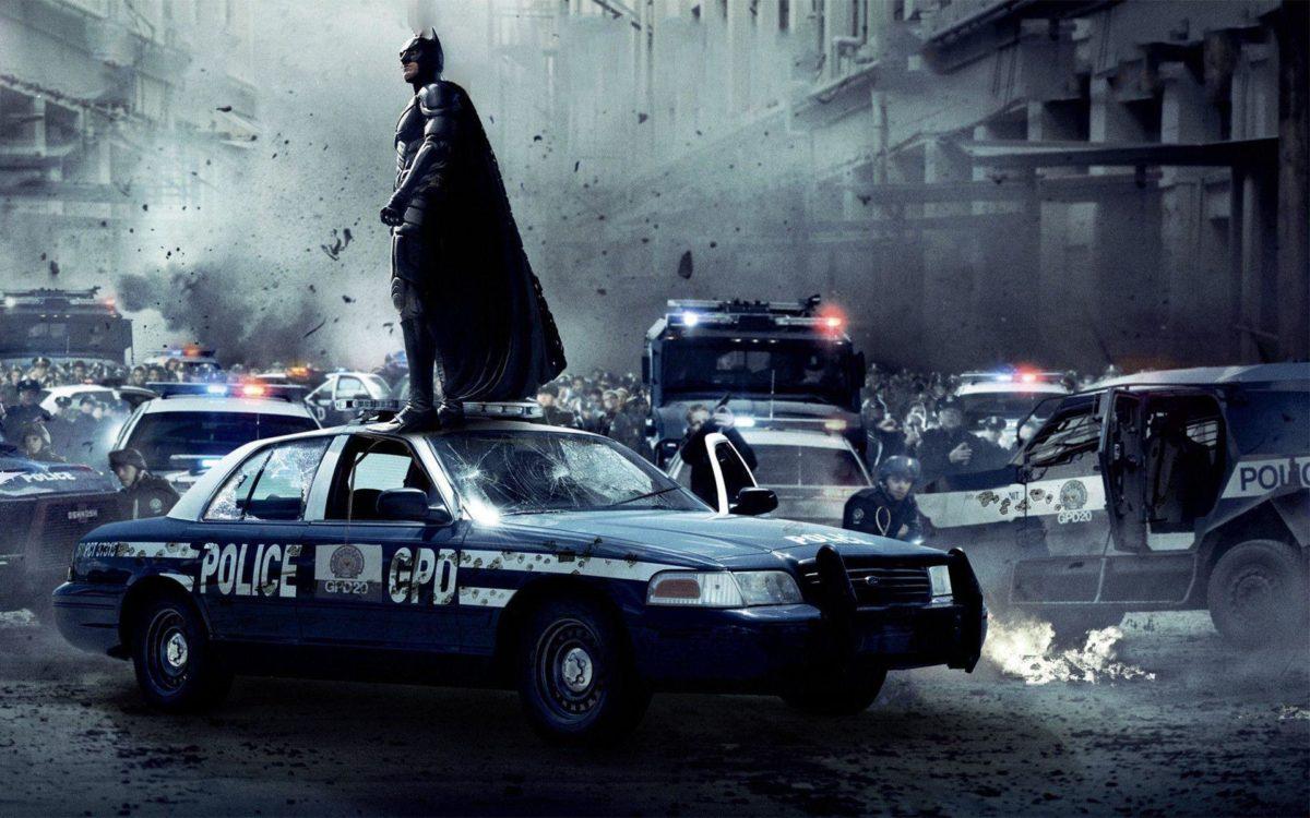 160 The Dark Knight Rises Wallpapers | The Dark Knight Rises …