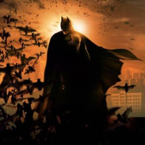 download 1654 Batman Wallpapers