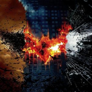 download 9 Batman Begins Wallpapers | Batman Begins Backgrounds