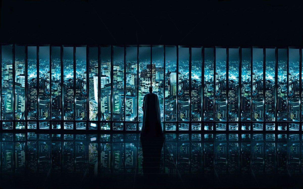 Desktop Wallpaper · Gallery · Movies & TV · New Batman movie …