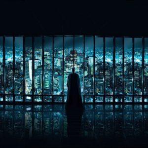 download Desktop Wallpaper · Gallery · Movies & TV · New Batman movie …