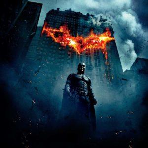 download Batman movie Wallpaper