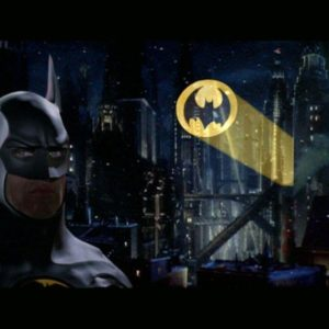 download batman movie wallpaper – www.wallpaper-free-download.com