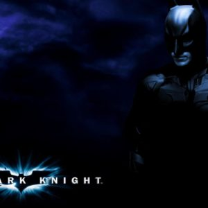 download dark knight wallpaper 3/17 | movie hd backgrounds