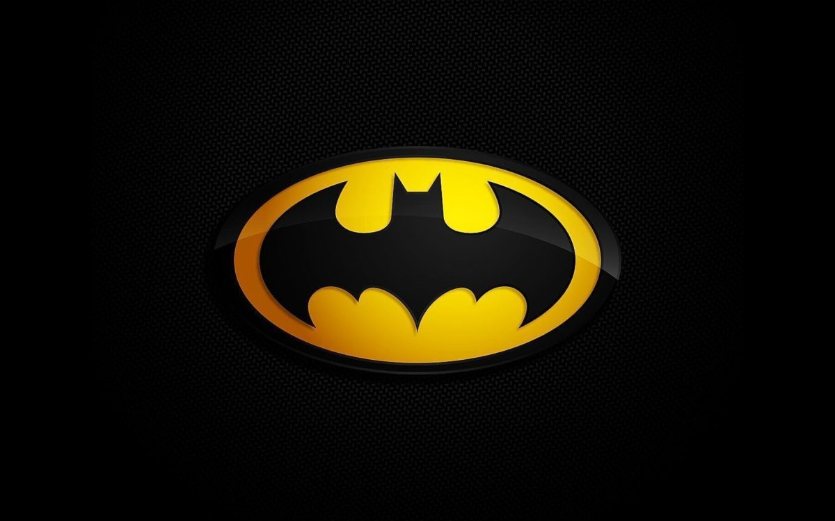 BREAKING DOWN THE SCORE: The Many Themes From the BATMAN Movies …