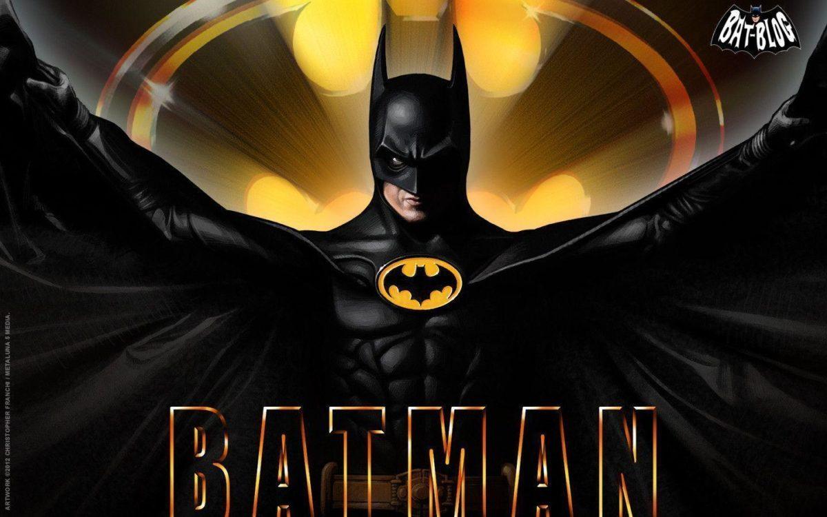 Download Batman Movie Tribute Free Wallpaper 1440×900 | HD …