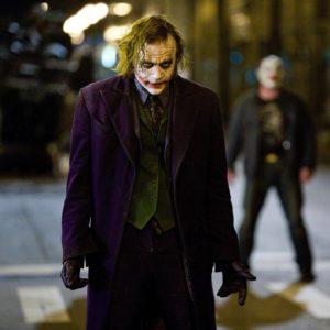 download Batman Movie Joker Wallpaper | Movie HD Wallpapers