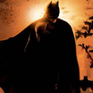 download Batman Movie Wallpaper Desktop Download Movie #4681 Cinema Film …