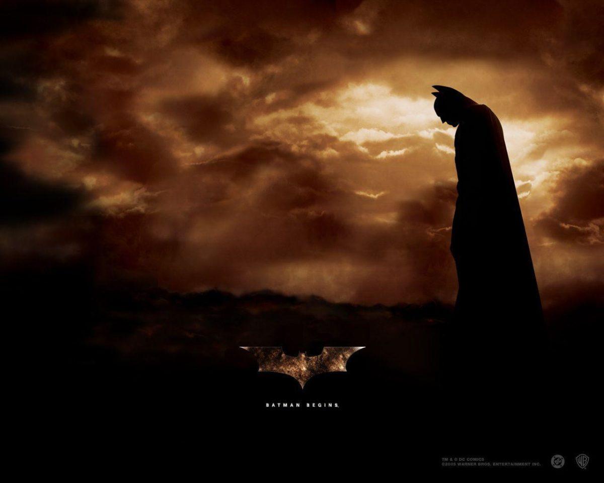 Batman Begins Movie Hd Wallpapers in Movies 1280x1024PX …