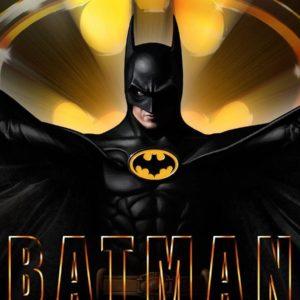 download 35 Batman Wallpapers   Batman Backgrounds