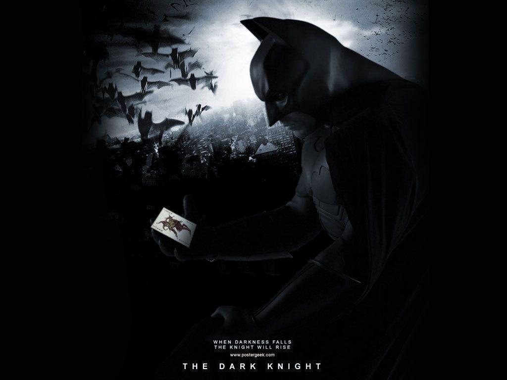 Batman Movie Wallpapers | Images Arena