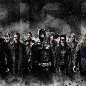 download Batman knight trilogy movie hd wallpaper | HD Wallpapers | Desktop …