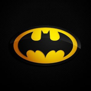 download Batman Movie Wallpapers | Wallpapers 4 U