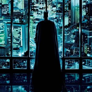 download Dark Knight Wallpaper, Batman Movie Wallpaper | Wallpapers