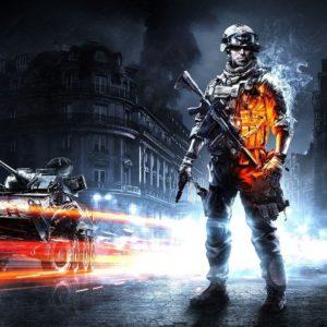 download 183 Battlefield 3 Wallpapers | Battlefield 3 Backgrounds Page 6