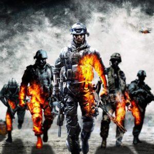 download Battlefield 4 HD Wallpapers HD #1307 | Hdwidescreens.