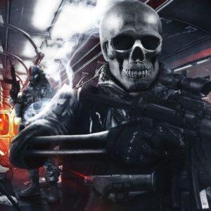 download Battlefield 3 wallpaper 15