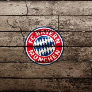 download Fonds d'écran Bayern Munich : tous les wallpapers Bayern Munich