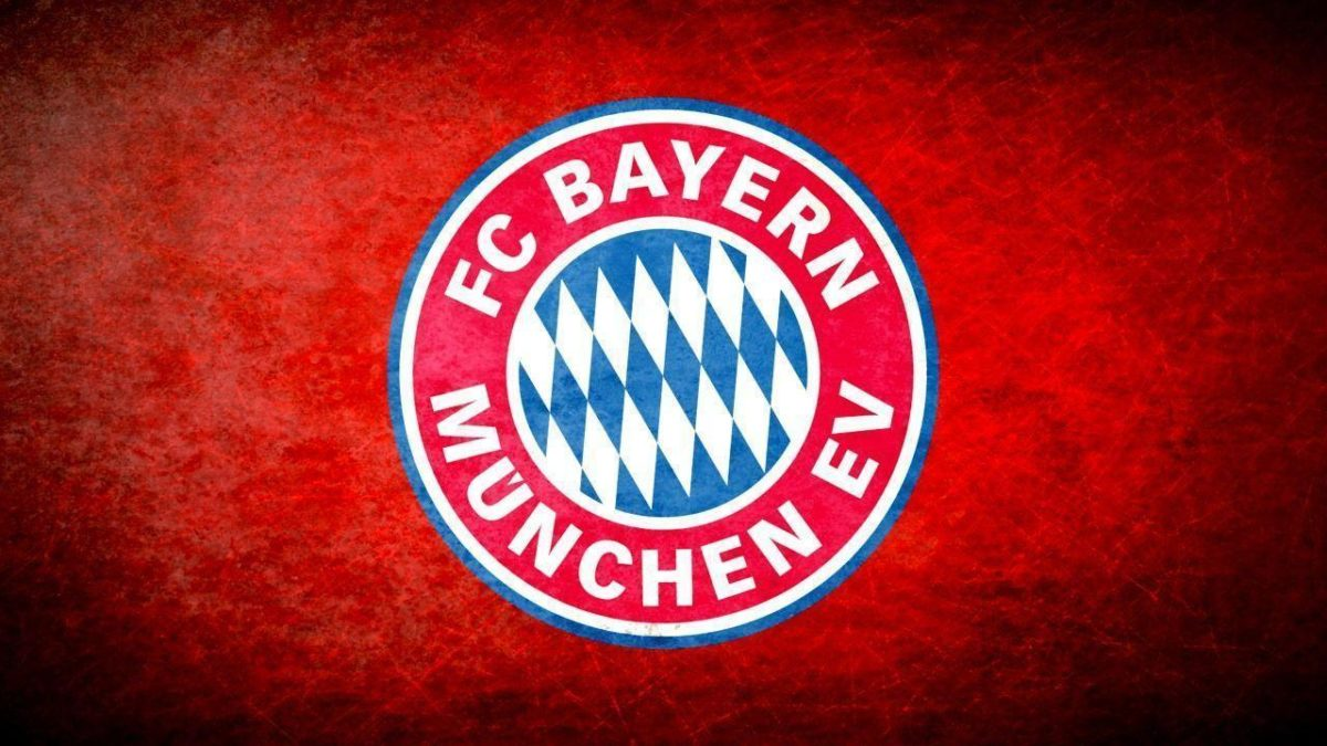Download Bayern Munich Red Hd Wallpaper | Full HD Wallpapers