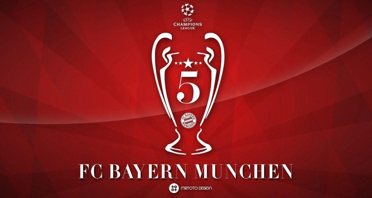 FC Bayern Munich HD Wallpaper 1600×853 – High Definition Wallpaper …
