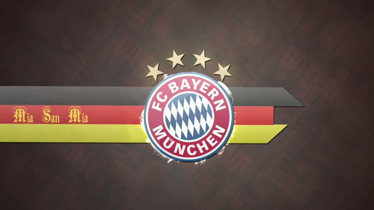 FC Bayern Munich Windows 8.1 Theme and Wallpapers | Windows 8.1 …