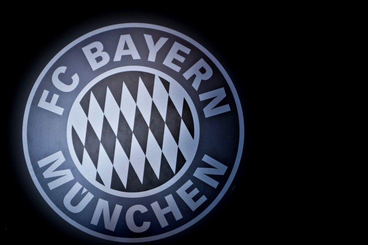 Bayern Munich Logo Wallpaper HD | High Definition Wallpapers, High …