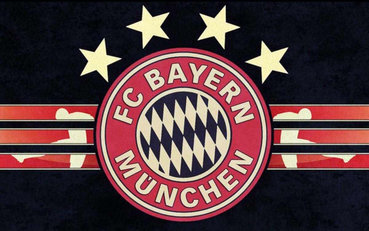 Fonds d'écran Bayern Munich : tous les wallpapers Bayern Munich