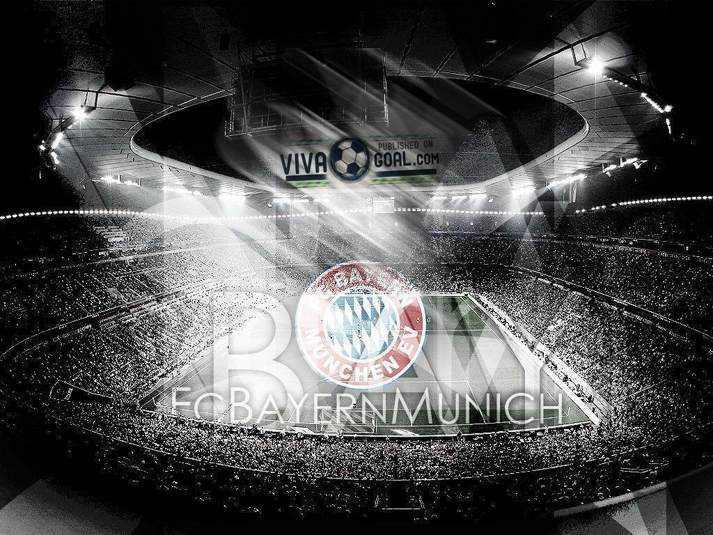 FC Bayern München – FC Bayern Munich Wallpaper (10565941) – Fanpop