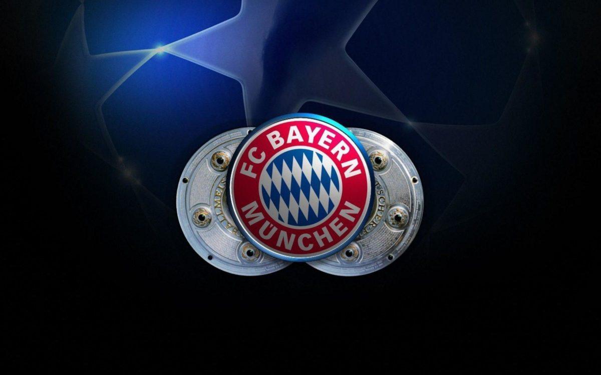 Bayern Munich Wallpaper #8798368