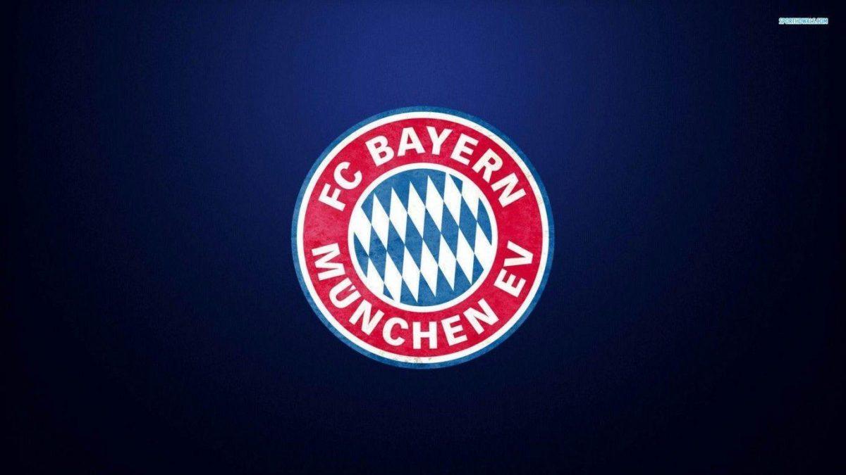 Bayern Munchen Desktop 26019 Hd Wallpapers in Football – Imagesci.com