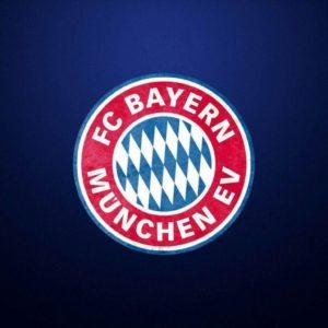 download Bayern Munchen Desktop 26019 Hd Wallpapers in Football – Imagesci.com