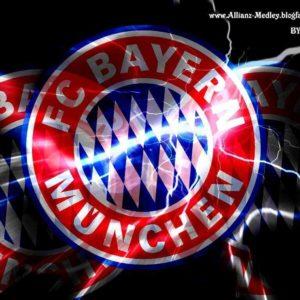 download FC Bayern München – FC Bayern Munich Wallpaper (10565952) – Fanpop