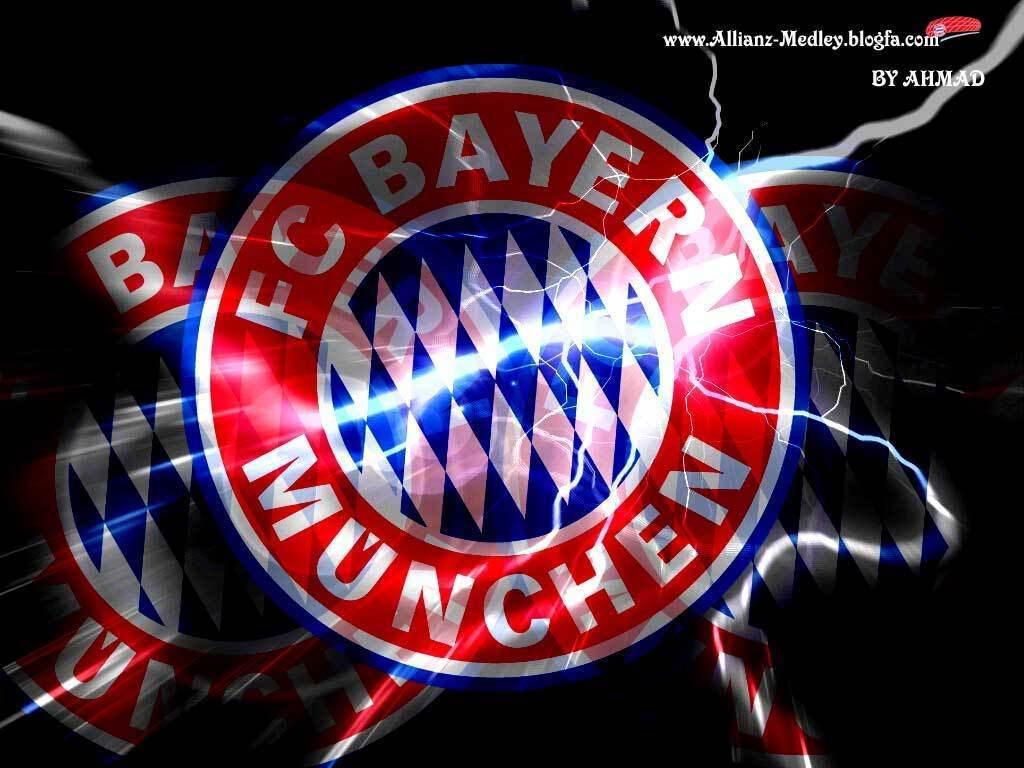 FC Bayern München – FC Bayern Munich Wallpaper (10565952) – Fanpop