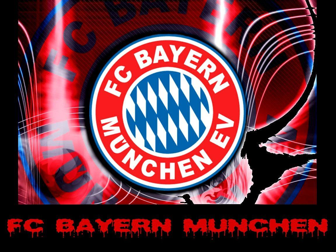 Download Bayern Munich Hd Wallpaper | Full HD Wallpapers