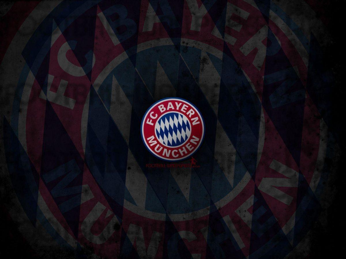FC Bayern München – FC Bayern Munich Wallpaper (10565930) – Fanpop