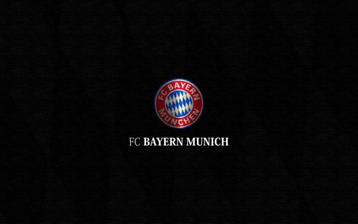FC Bayern Munich Wallpaper 1920×1200 Sport Wallpapers HD …