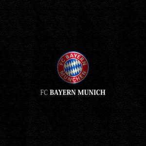 download FC Bayern Munich Wallpaper 1920×1200 Sport Wallpapers HD …