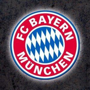 download Bayern Munich | Download HD Wallpapers