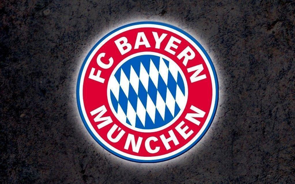 Bayern Munich | Download HD Wallpapers