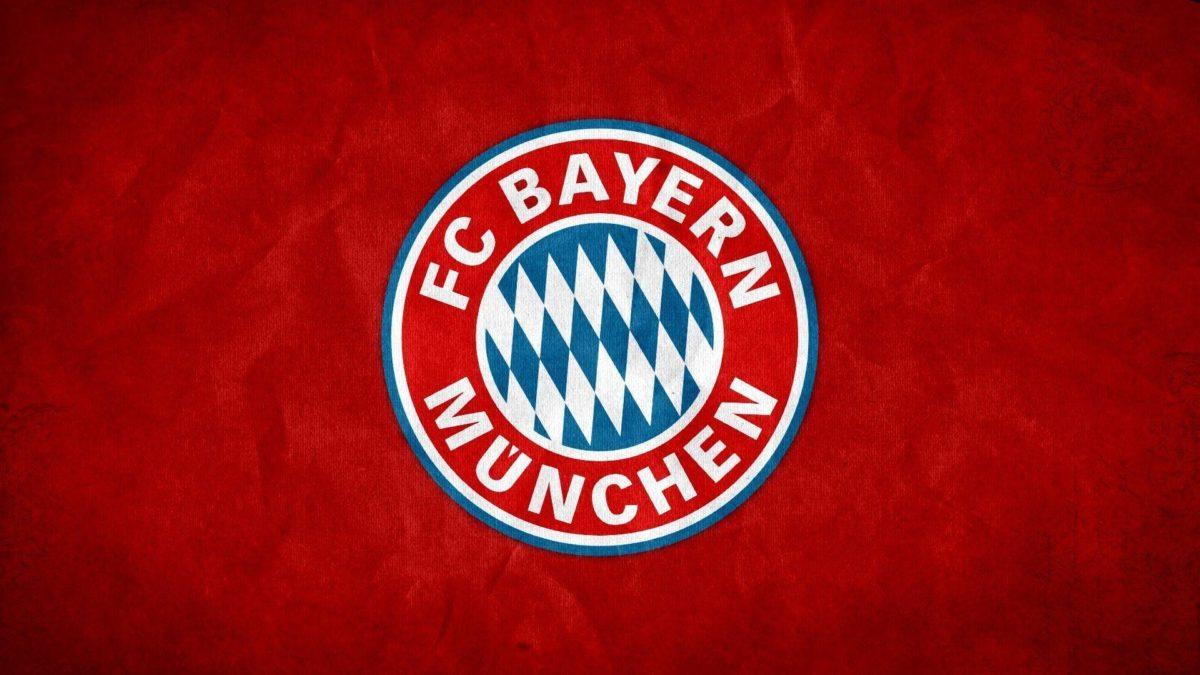 Bayern Munich FC Wallpaper | Bayern Munich Photos | New Wallpapers