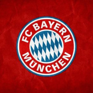 download Bayern Munich FC Wallpaper | Bayern Munich Photos | New Wallpapers
