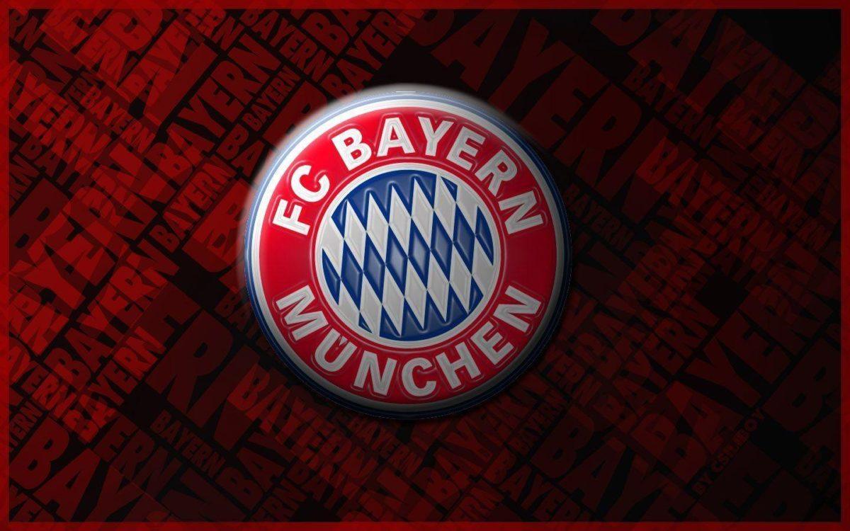 Bayern Munich HD Wallpaper | Bayern Munich Images | Cool Wallpapers