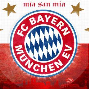 download Bayern Munchen Wallpaper PC Computer #12372 Wallpaper | Cool …