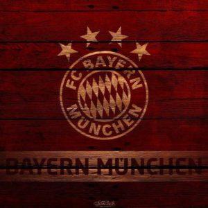 download Bayern Munchen Wallpaper Logo 2015 New #12366 Wallpaper   Cool …