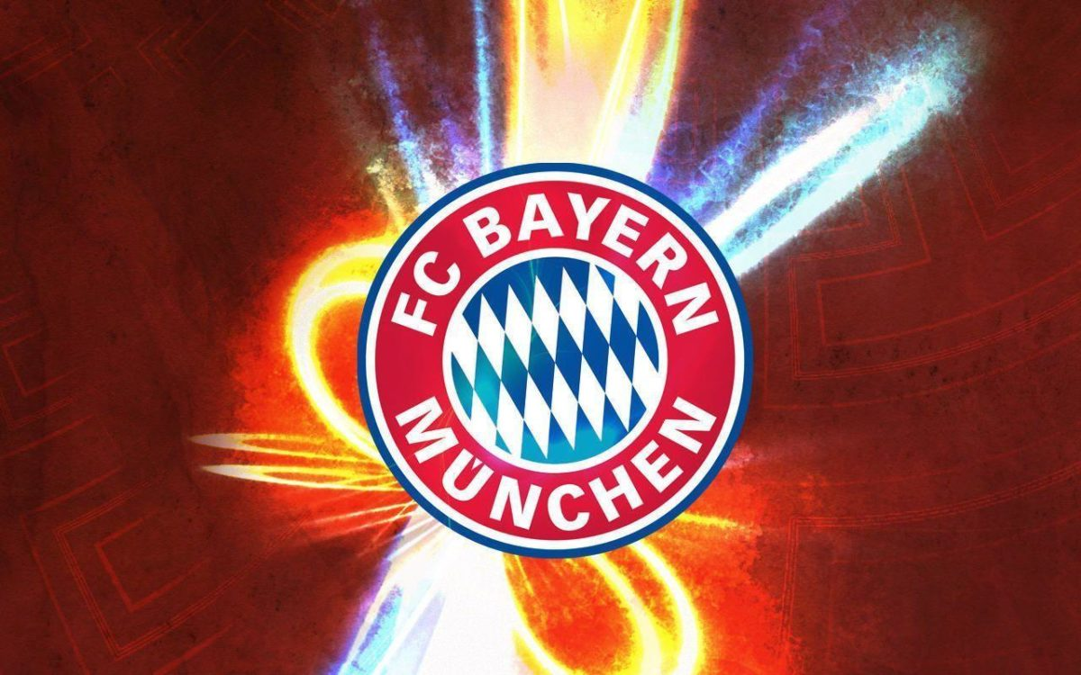 Bayern Munchen Wallpaper Android Free Download #12390 Wallpaper …