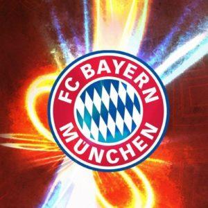 download Bayern Munchen Wallpaper Android Free Download #12390 Wallpaper …